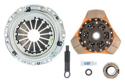 Embrayage Clutch EXEDY Stage 2