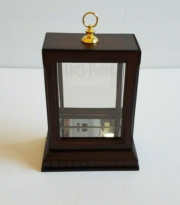Noble Collection Harry Potter Hermione Time Turner Prop Replica *Display Box Onl