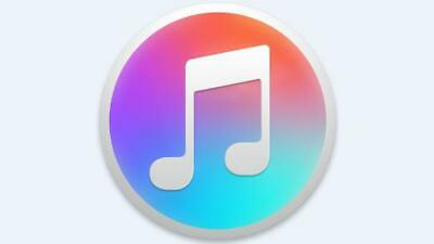 Apple Music 4 Months USA Code Fast Delivery Message New Users