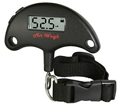 CLEARANCE STOCK x36 Portable HAND HELD Digital LED Luggage Scales. BUY NOW.
