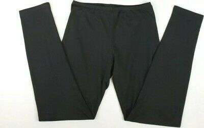 GIRLS LEGGINGS Size 14 AMY BYER brand new