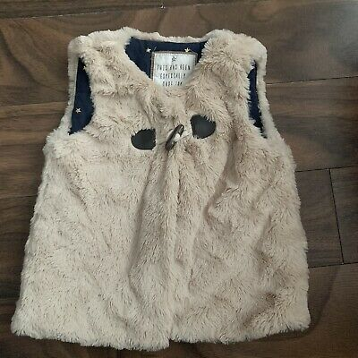 Girls Clothes Bundle 1.5-2 Years, 8 Items, NEXT MATALAN GEORGE