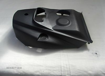 Sym Symply 50 Centre PANEL Rear Fairing  (Excellent) Fuel Tank Cover Genuine
