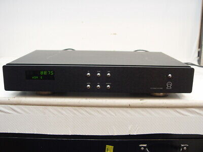 Primare T20 Rds Fm Digital Tuner / High End Audiophile
