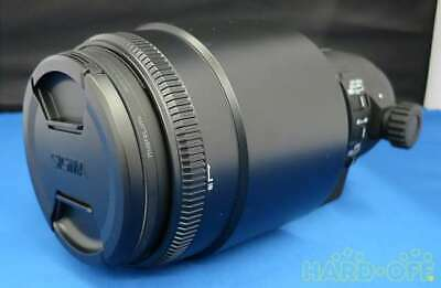 Sigma 13302962 Apo Macro 180Mm F2.8 Ex Dg Os Standard Medium Telephoto Single