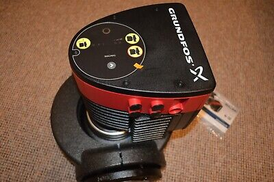 Grundfos Magna1 80-120 F 360 - Unused Pump - 97924218  !!!!!!!!!!!