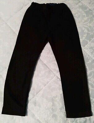 Blue Zoo Boys Black Jeans - 5yrs - Good Condition