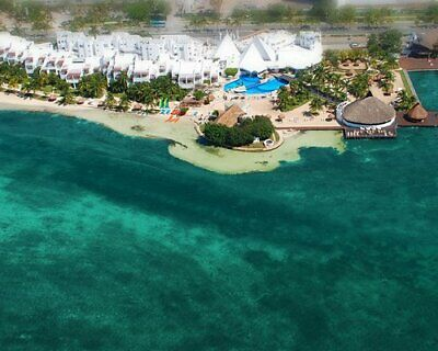 Sunset Marina Resort & Yacht Club 1 Bedroom Even Timeshare For Sale