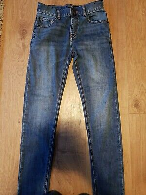 Next jeans aged 11 years 146cm