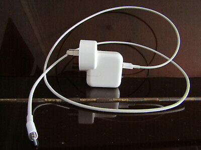 Various Electrical Appliances (iPhone camera Chargers, Ear-Buds, Batteries)