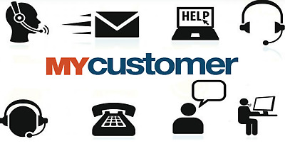 Publish A Guest Post On Mycustomer Da 69 Pa 75 With SEO Dofollow Link- SEO