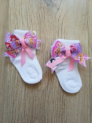 Handmade Baby Girl Hair Band  Angel Wings Baby Accessories