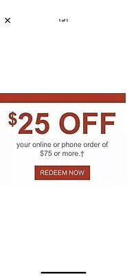 Staples Coupon $25 off $ 75 purchase online  20 25 75 30 50 % expire 02/26/2020