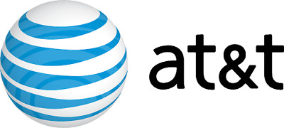 AT&T USA FACTORY UNLOCK SERVICE FOR  AT&T phones (iPhone and Android)