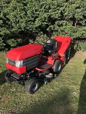 """WESTWOOD BLADES 42/"""" CONTRA CUT DECK SWING 3770 3771 NEXT DAY MOWER DISHED HOLES"""