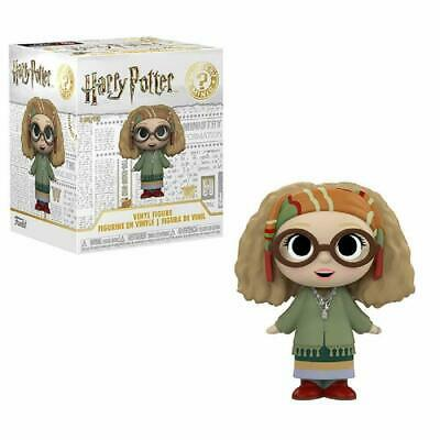 Professor Sybill Trelawney Funko Mystery Minis Harry Potter Gamestop Exclusive