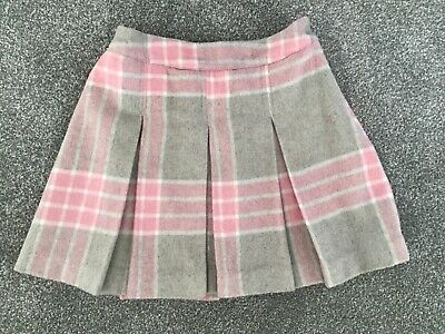 Girls Next skirt age 10 years excellent condition