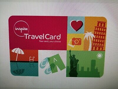 Holiday Gift Card travel Voucher Codes unwanted prize/gift