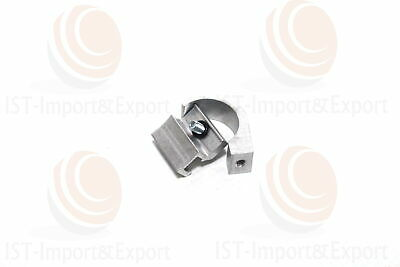 Aventics 1827020298 D20 Clamp Holder for Cylinder Switch