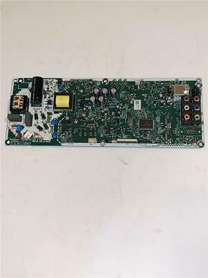 Sanyo Main Board Power Supply for FW32D08F Serial ME2 BA6AFHG02013