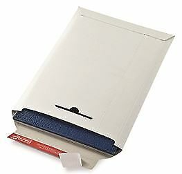 ColomPac CP 012 Rigid Cardboard Envelopes Corrugated Cardboard