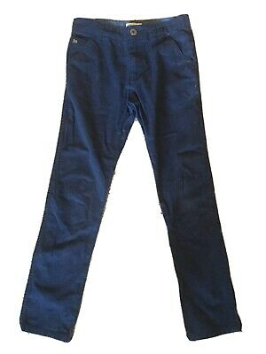 Jasper Conran Blue Jeans 11 Years In Good Condition