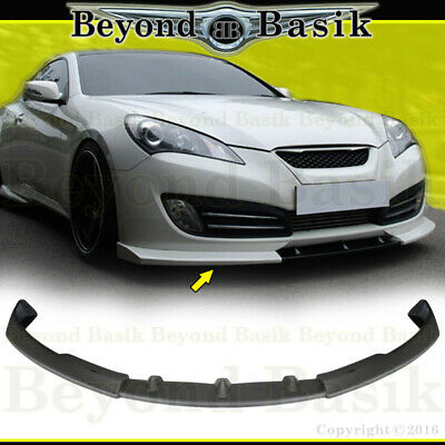 Right Engine Mount For 2010-2012 Hyundai Genesis Coupe 2.0L 4 Cyl 2011 104-2136