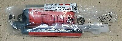 1 - Hilti HIT - HY 200-A  injectable epoxy - expires on 06/2020