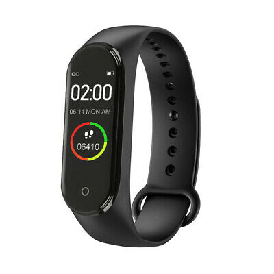 2019 GLOBAL VERSION Xiaomi Mi Band 4 Smart Watch Wristband Amoled bluetooth V5.0