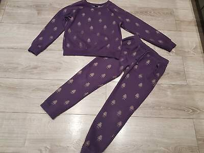 Girls  Age 9-10 Years NEXT  Tracksuit