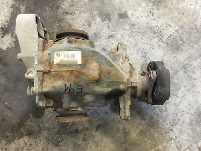 BMW 3 E91 Differential 7591073
