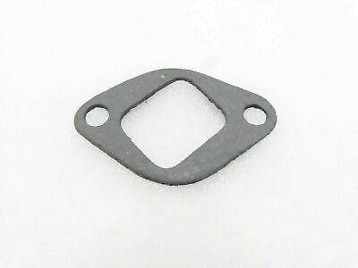 Brand New Massey,Leyland,Perkins Exhaust Manifold Gasket(Square)  @CL