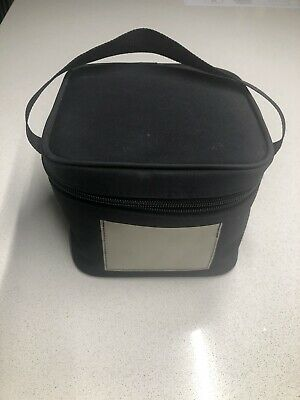 Medela bottle cooler bag