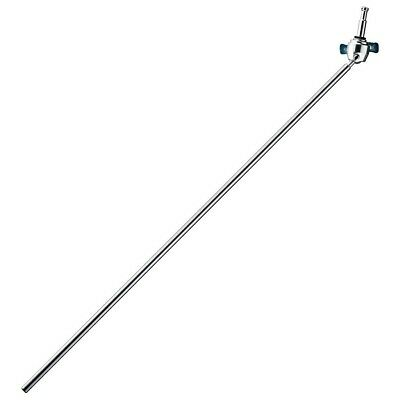 Avenger Extension Arm with Swivel 16mm Pin