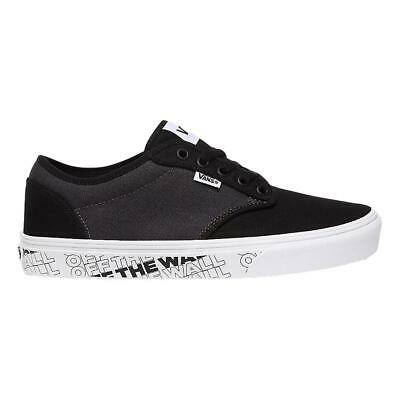 NEW IN THE Box Vans Era Otw Rally NavyYellowRed Shoes For