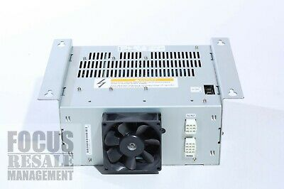 GE 2330827 Power Supply for Logiq 7 Ultrasound