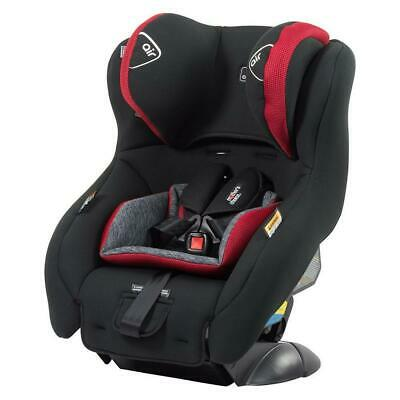 Mother's Choice Cherish II Convertible Car Seat