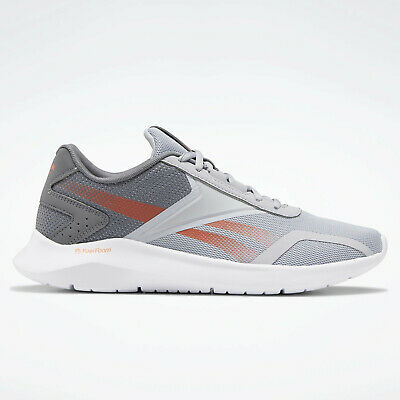 Reebok Men Athletics Shoes Running Fashion Sneaker Training EnergyLux 2.0 FV5106