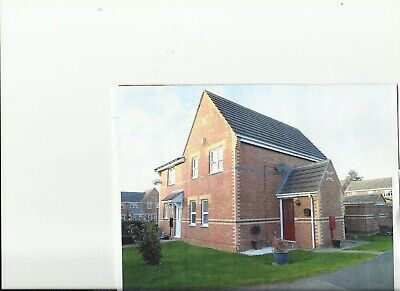 House for Sale Fantastic Investment Opportunity only £125000 Freehold