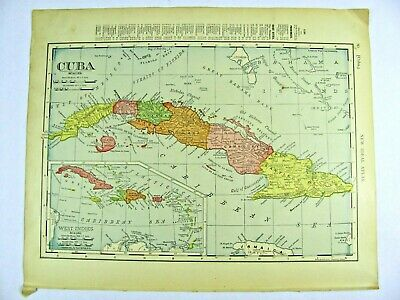 71 Historic Nautical Atlases 1500/'s to 1800/'s North America Indies Cuba CD B93