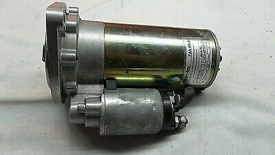 Part No 535133 Continental Aircraft Engine Piston Assys 5 in this lot