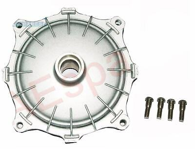 Lambretta Front Hub Brake Drum GP LI TV SX Models CAD