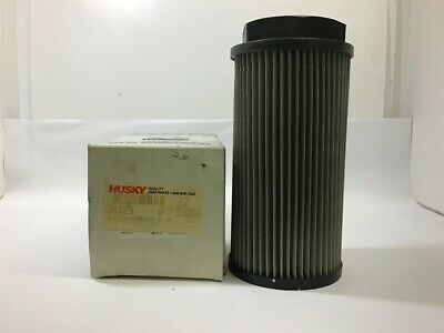 """Jusky 36129 Suction Strainer 3"""" NPT"""