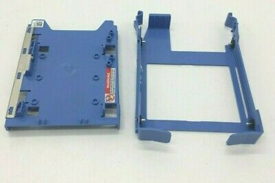 Dell Inspiron 23 5348 Internal HDD Hard Drive Caddy Cage H96G8 0H96G8 CN-0H96G8