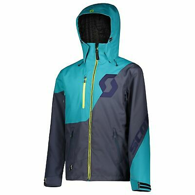 SCOTT MX Jacke Move Dryo