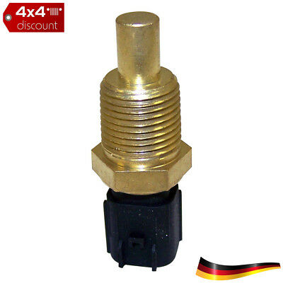 Temperatur-Sensor Chrysler Sebring JR 2001/2006 (2.4 L)