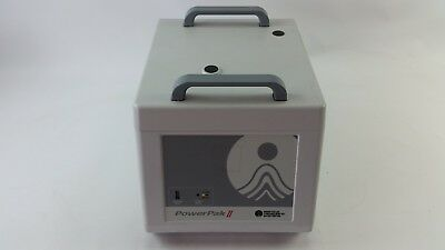 PARTICLE MEASURING SYSTEMS PowerPak 2