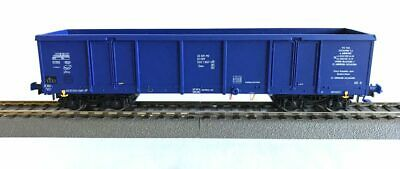Offener Güterwagen UIC PTK Holding S.A Eaos PKP HO 1//87 HRS6439