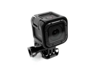 GoPro Hero Session Kit (Hero Session, Smart Remote, /w Accessories)
