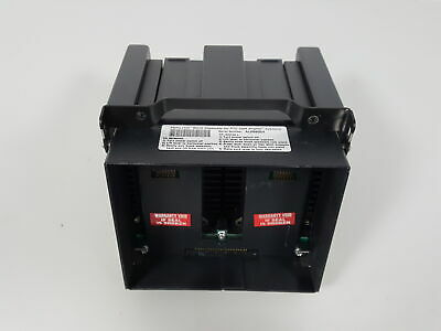 MJ Research Alpha Unit Block Assembly For PTC DNA Engine Systems
